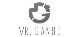 Mr Ganso