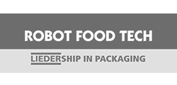 Robot Food Tech